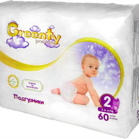 Greenty-diapers-s2