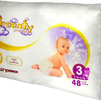 Greenty-diapers-s3